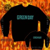 Bluza GREENDAY