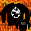 Bluza JOHNNY CASH