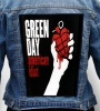 Ekran GREENDAY (01)