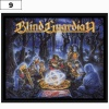 Naszywka BLIND GUARDIAN Somewhere Far Beyond (09)