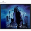 Naszywka CHILDREN OF BODOM Follow the Reaper (01)