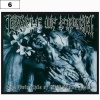 Naszywka CRADLE OF FILTH Principle of Evil MAde Flesh (06)