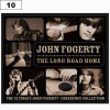 Naszywka CREDENCE CLEARWATER REVIVAL John Fogerty (10)