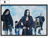 Naszywka NIGHTWISH band photo (09)