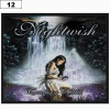 Naszywka NIGHTWISH Century Child (12)
