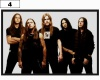 Naszywka OPETH band photo (04)