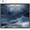 Naszywka SONATA ARCTICA The Collection (09)