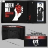 Portfel GREEN DAY American Idiot (57)