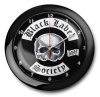Zegar BLACK LABEL SOCIETY 31