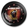 "Zegar GREEN DAY ""21st Century Breakdown"" 211"